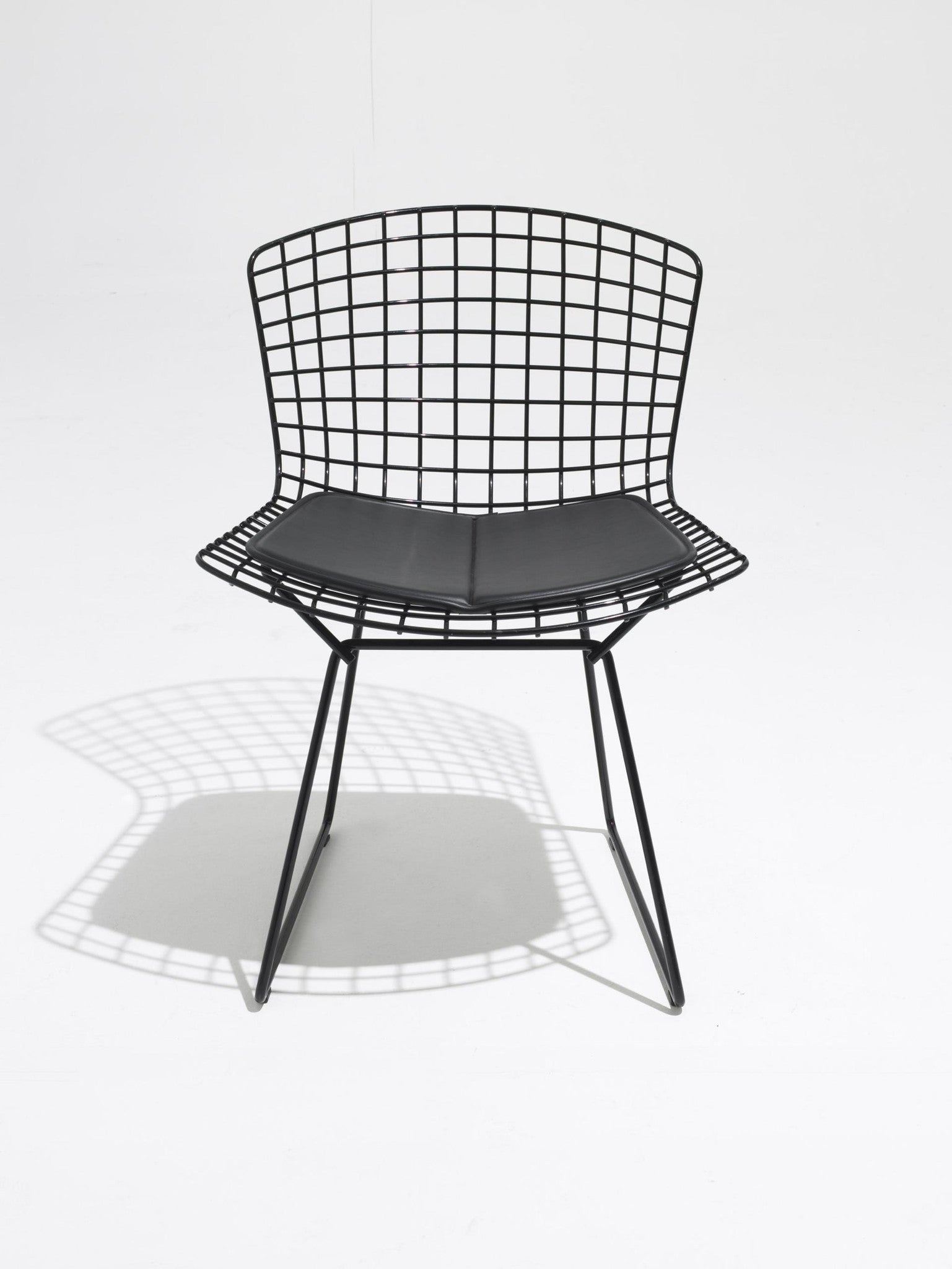 Bertoia Side Chair Outdoor Couch Potato Company