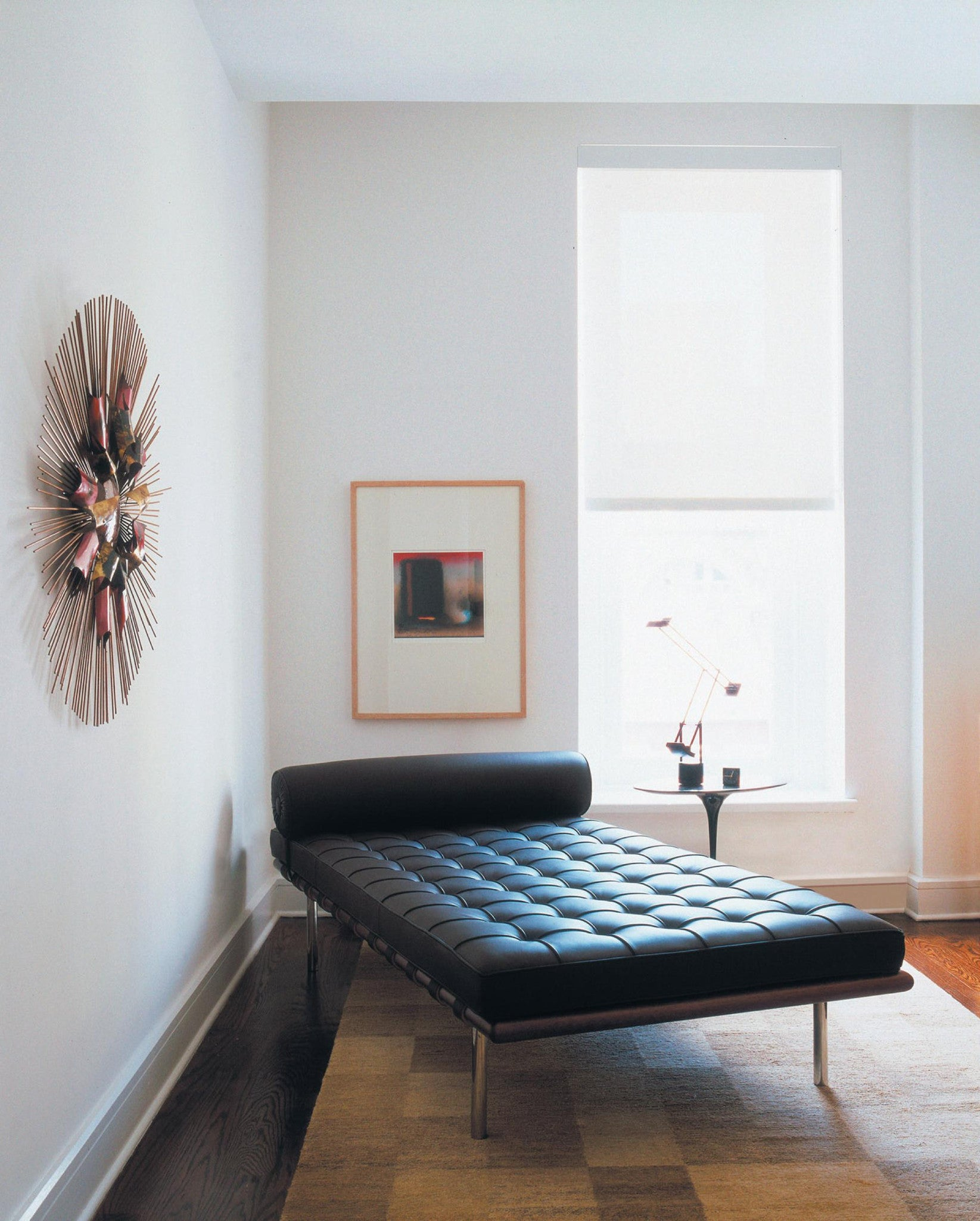 Barcelona Day Bed | Couch Potato Company