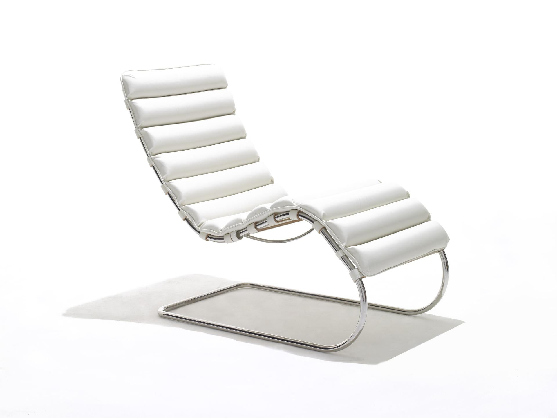 MR Chaise Longue - Couch Potato Company on chaise furniture, ball chair, adirondack chair, sofa bed, chaise recliner chair, barcelona chair, windsor chair, eames lounge chair, wing chair, fainting couch, aeron chair, bubble chair, chaise sofa sleeper,