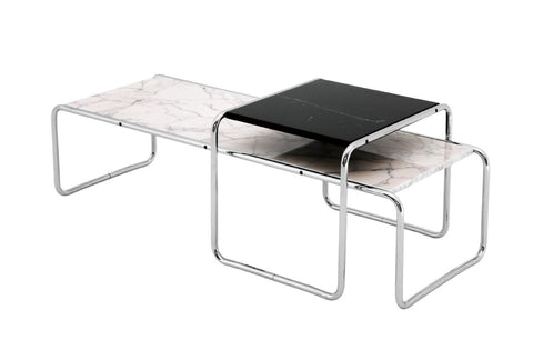 Laccio Table