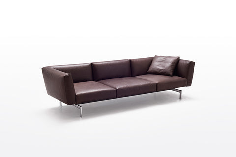 Avio Sofa, 3-seater