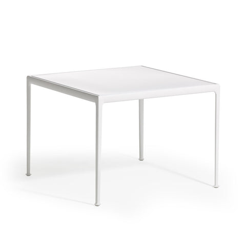 Schultz 1966 Dining Table - Square