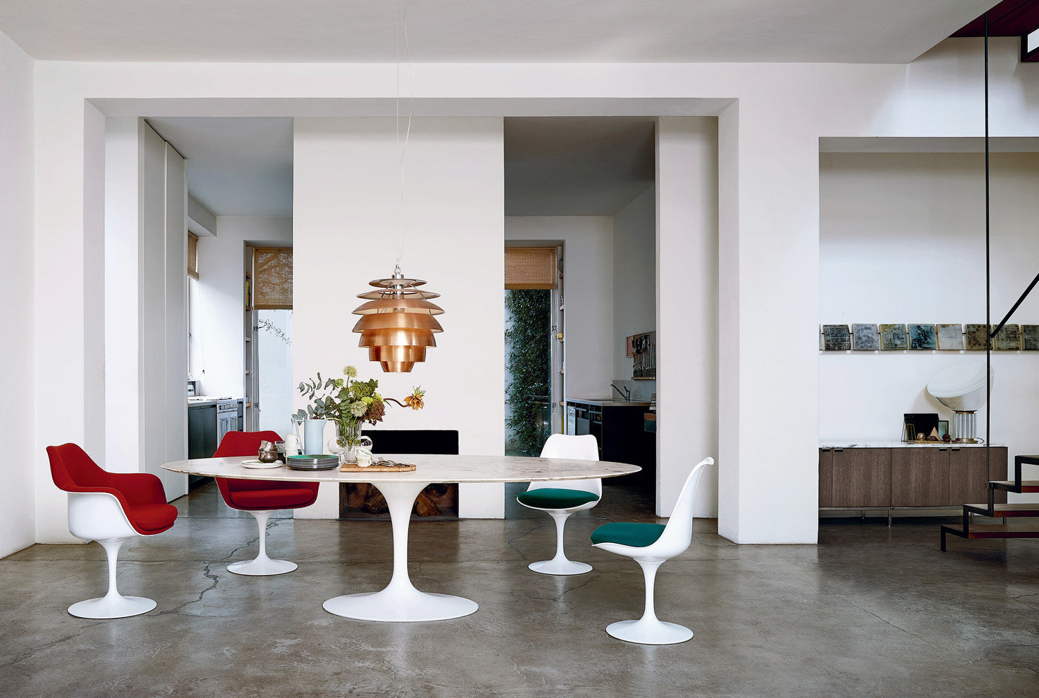 b saarinen knoll product from conference tulip international task chairs chair architonic table en