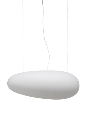 Avion Pendant Lamp