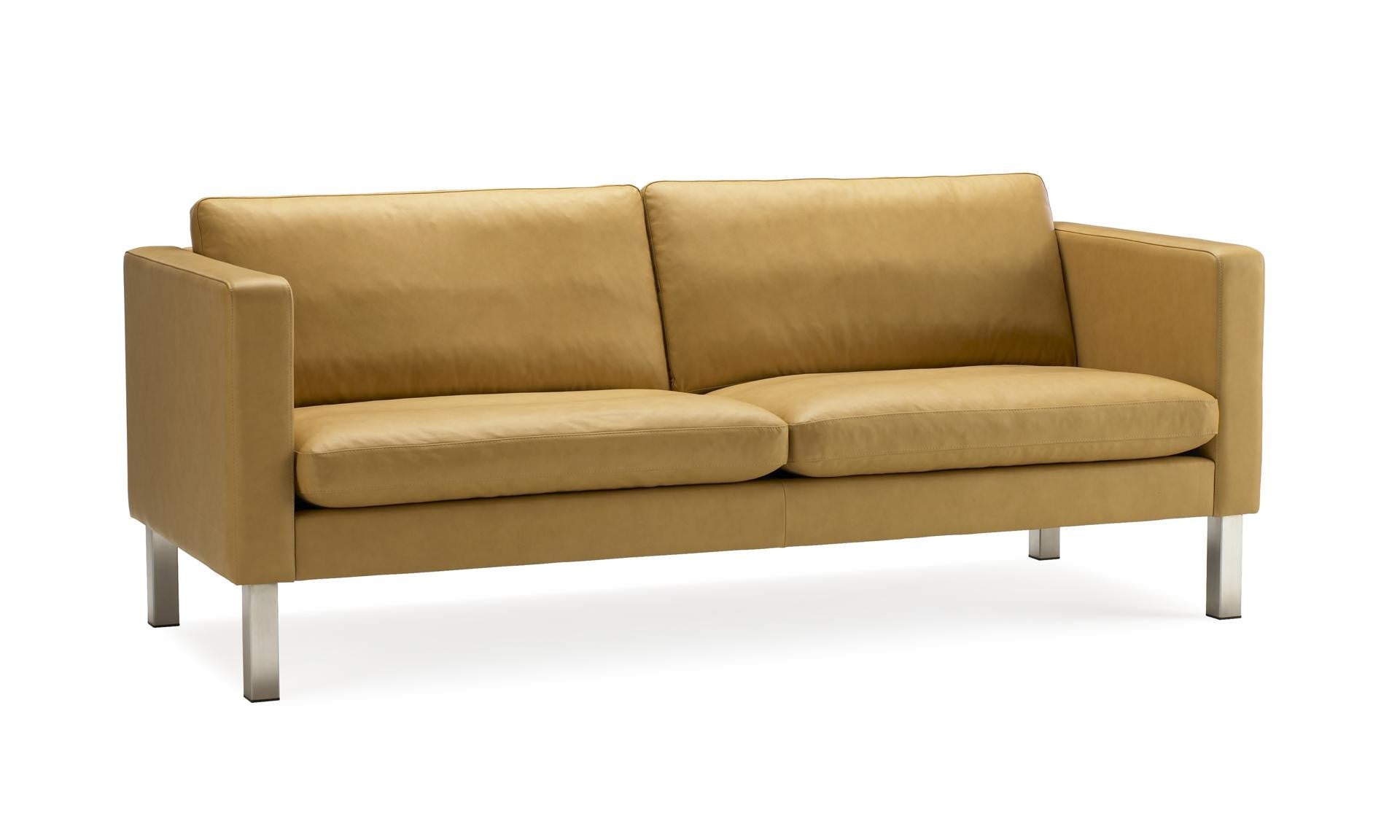 Surprising Sofas Couch Potato Company Download Free Architecture Designs Scobabritishbridgeorg