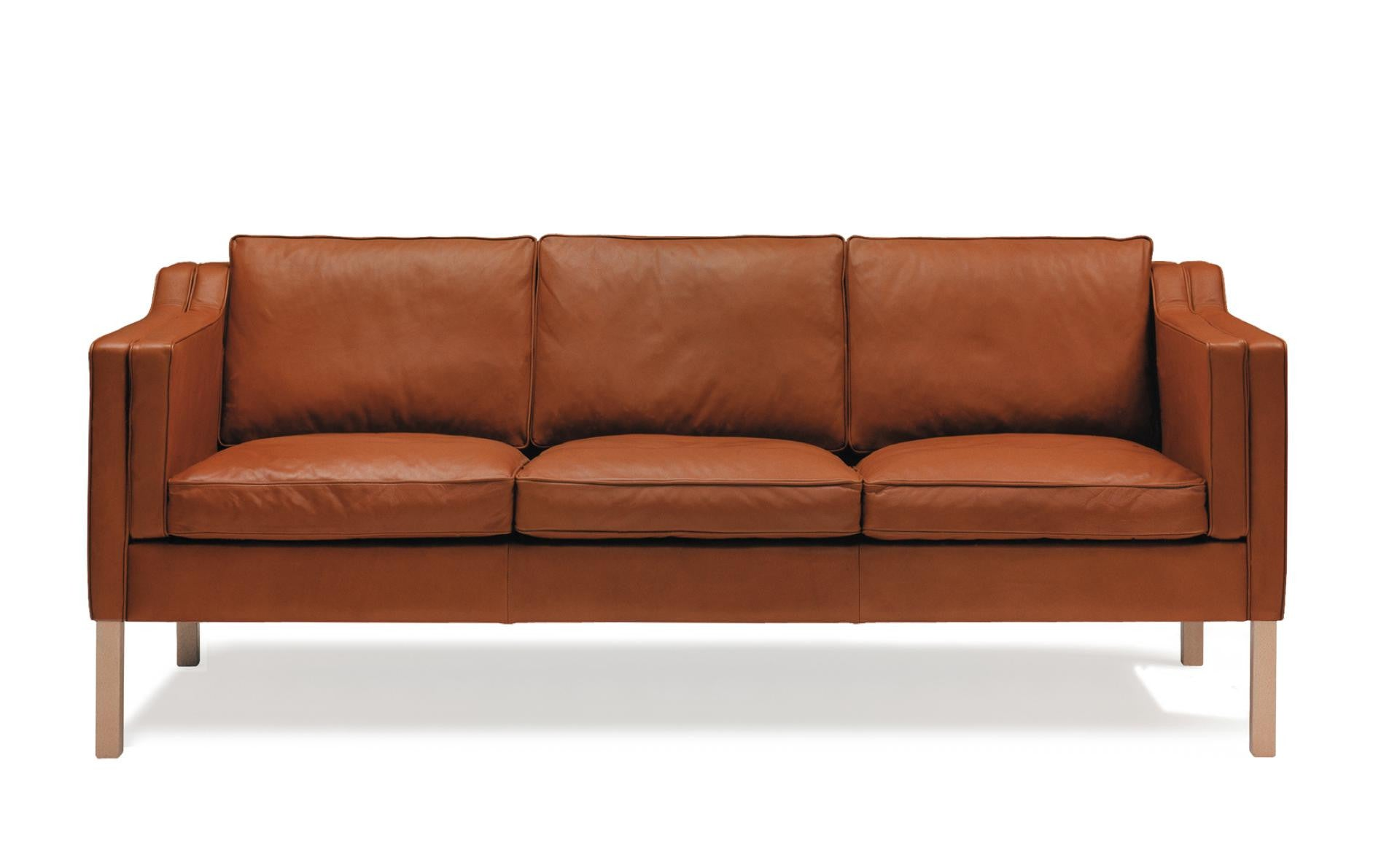 eva sofa – hereo sofa, Möbel