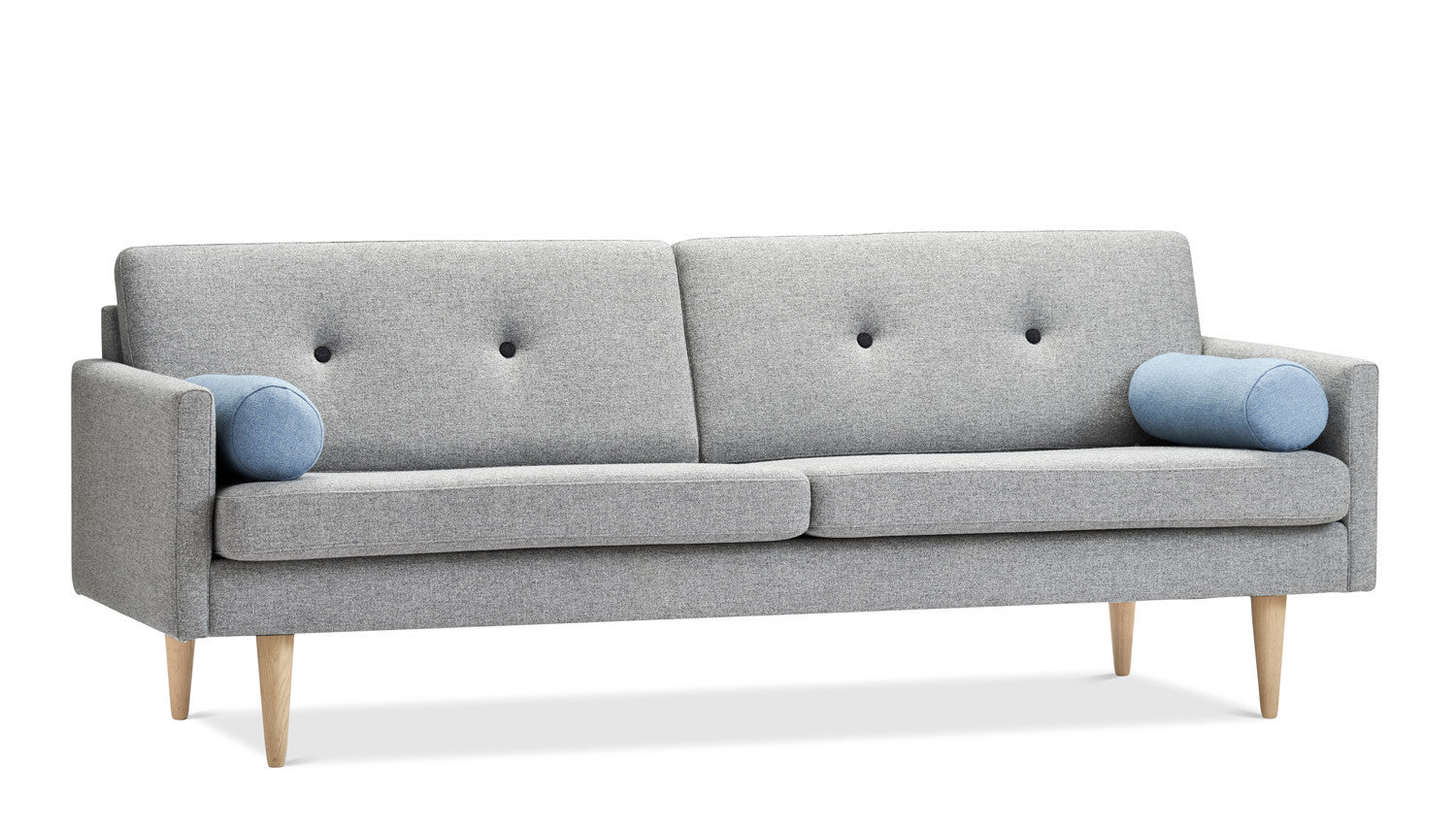 Sensational Sofas Couch Potato Company Download Free Architecture Designs Scobabritishbridgeorg