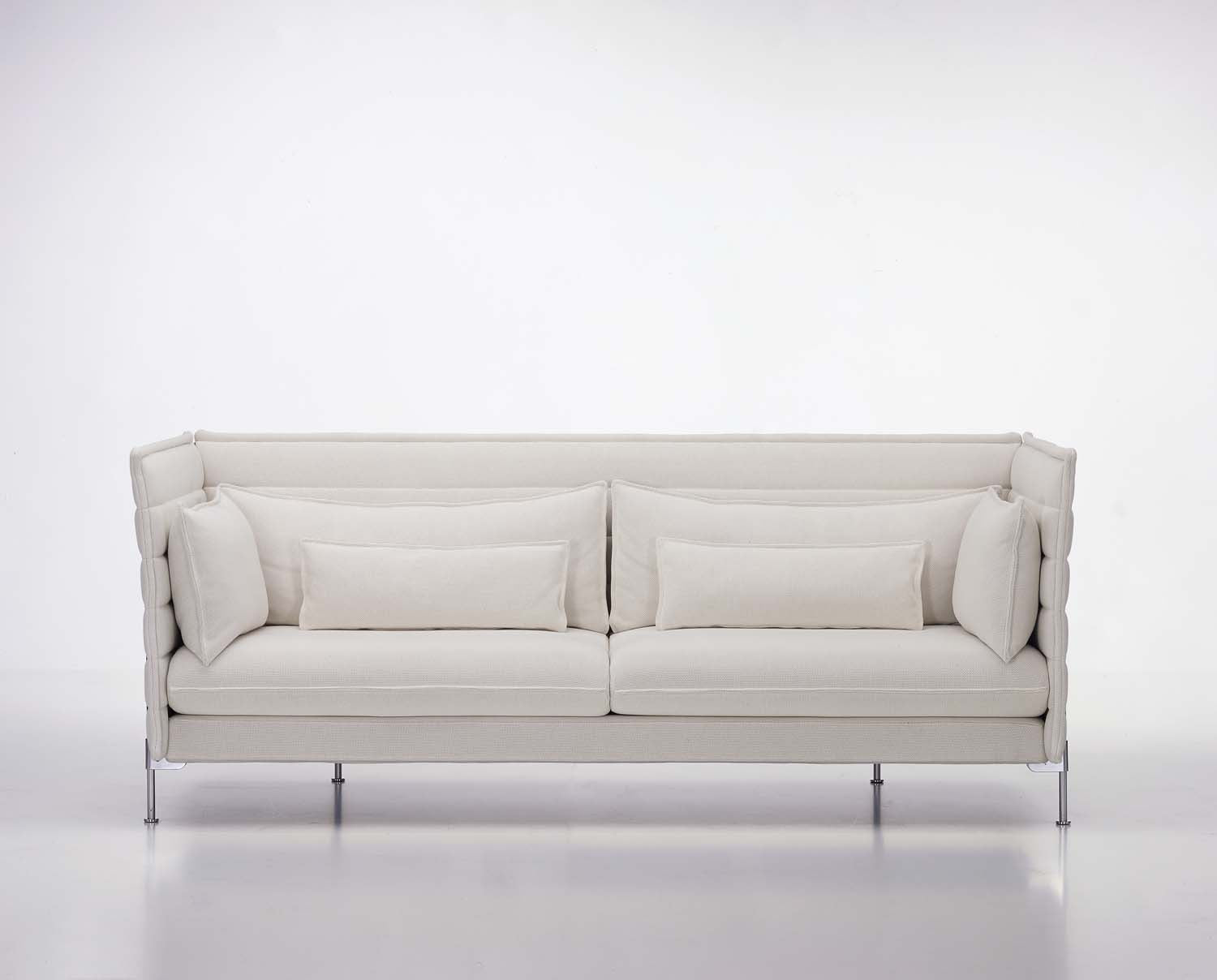 Incredible Sofas Couch Potato Company Download Free Architecture Designs Scobabritishbridgeorg