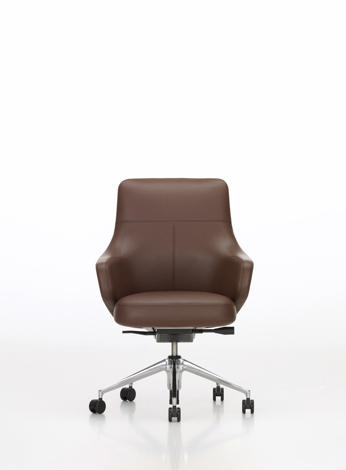 Fine Grand Executive Lowback Chair Creativecarmelina Interior Chair Design Creativecarmelinacom