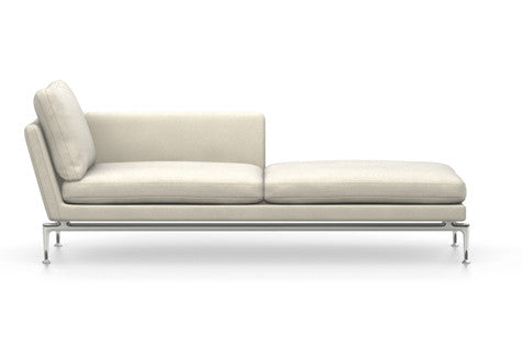 Suita Chaise Longue Large - Classic Cushions