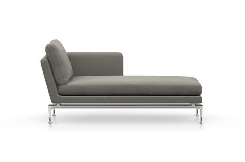 Suita Chaise Longue Small - Classic Cushions | Couch Potato Company