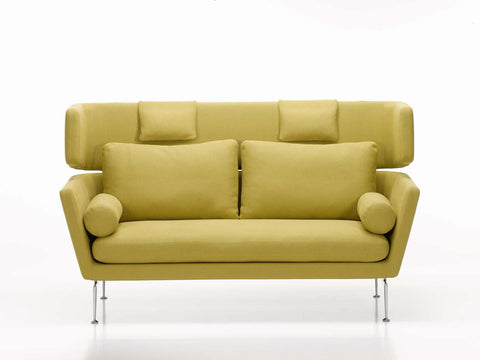 Suita Sofa - Two Seater