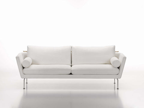 Suita Sofa - Three Seater