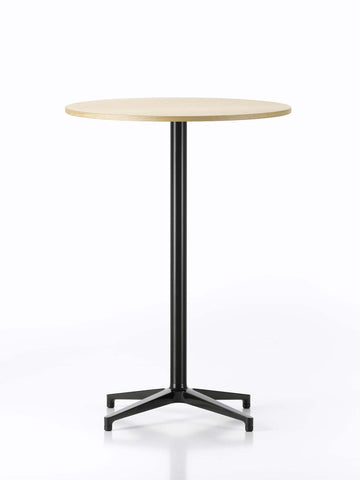 Bistro Table Stand up Outdoor