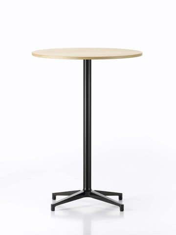 Bistro Table Stand up Indoor