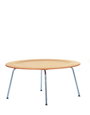 Eames CTM Table