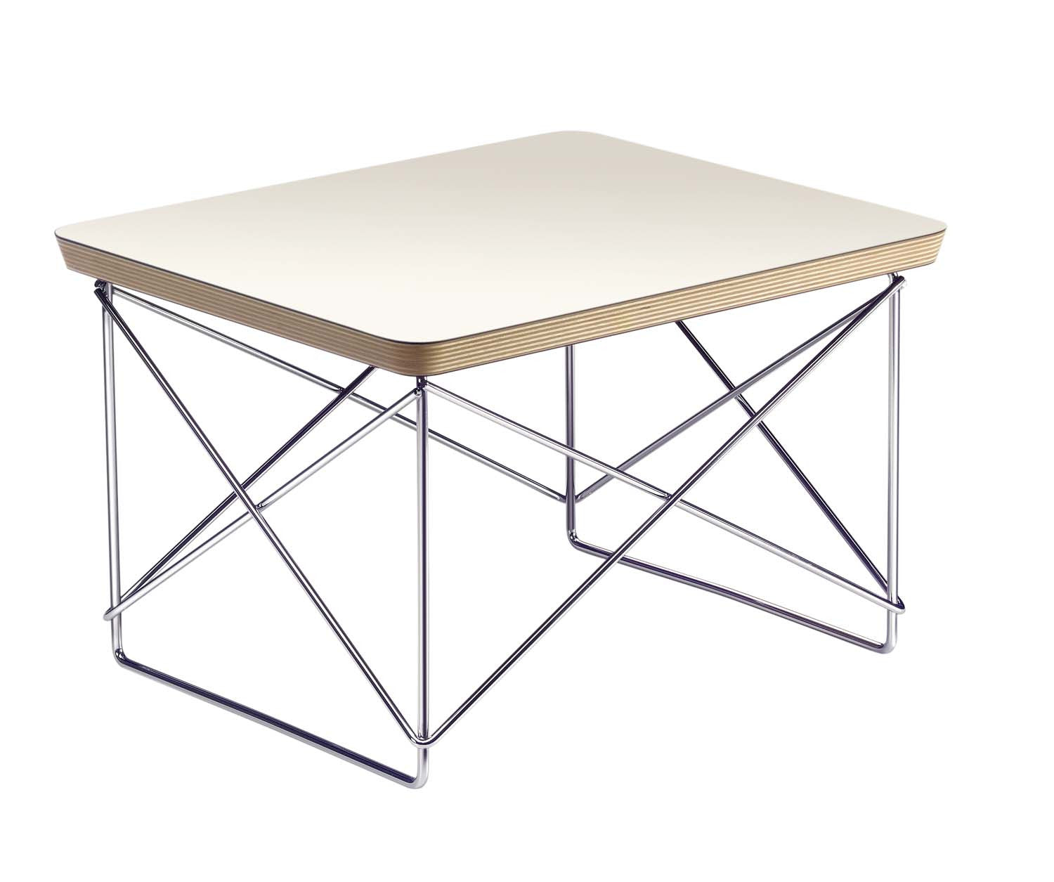 Eames ltr occasional table couch potato company eames ltr occasional table greentooth Gallery