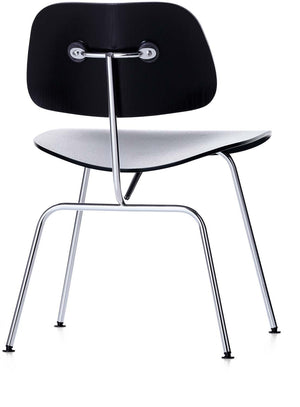 Eames Plywood Chair DCM