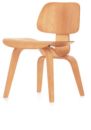Eames Plywood Chair DCW