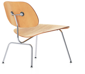 Eames LCM Plywood Chair