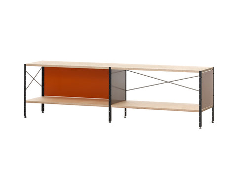 Eames ESU Shelf Storage Unit