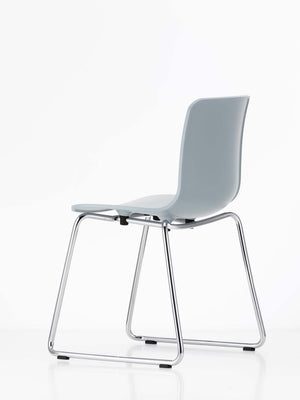 HAL Sledge Chair