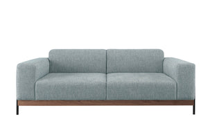 Bowie 2 Seater Sofa