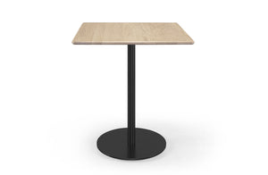 Bistro Square Dining Table