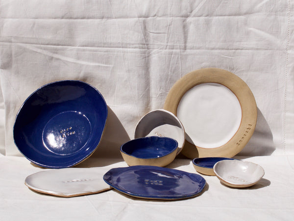 my_hungry_valentine-studio-ceramics-special projects-caro-tom-group