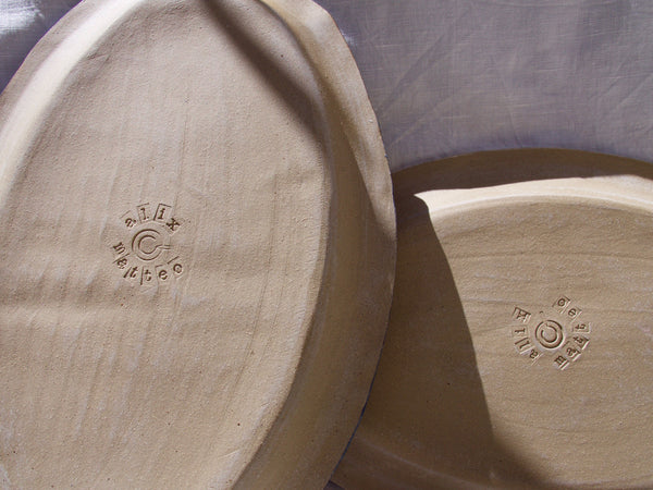 my_hungry_valentine-studio-ceramics-special projects-serving dishes-alix-matteo-back