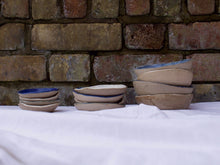 Load image into Gallery viewer, my hungry valentine-studio-ceramics-bowls-all sizes-sides