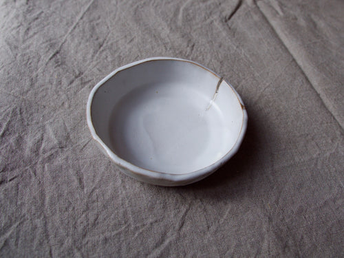 myhungryvalentine-studio-ceramics-seconds-bowl-mattwhite-side