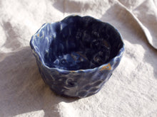 Load image into Gallery viewer, myhungryvalentine-studio-ceramics-seconds-bowls-grey-top