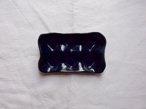 myhungryvalentine-studio-ceramics-seconds-jewellerydish-midnightblue-top