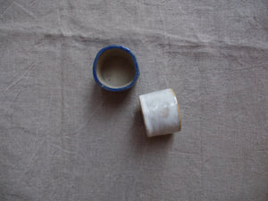 myhungryvalentine-studio-ceramics-seconds-pots-4-myosotisblue-cloudywhite-1