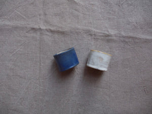 myhungryvalentine-studio-ceramics-seconds-pots-4-myosotisblue-cloudywhite-side