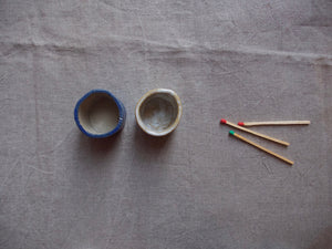 myhungryvalentine-studio-ceramics-seconds-pots-4-myosotisblue-cloudywhite-top