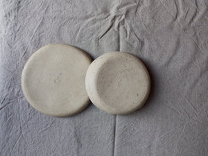 myhungryvalentine-studio-ceramics-seconds-roundservingdishessetof2-back