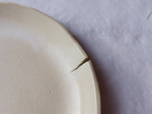 myhungryvalentine-studio-ceramics-seconds-simple-pastaplate-19-satincream-top-zoom