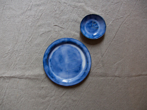myhungryvalentine-studio-ceramics-sets-darkcloudyblue-top