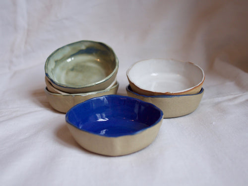 myhungryvalentine-studio-ceramics-simple-bowl-12-group