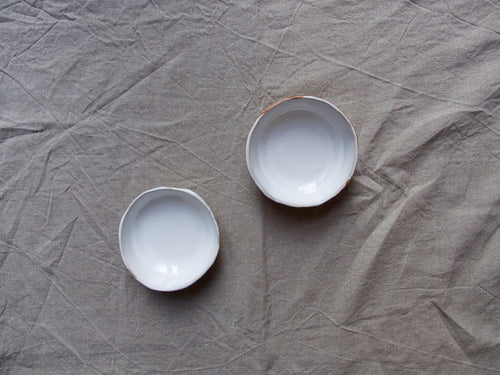 myhungryvalentine-studio-ceramics-simple-bowl-medium-glosswhite-group