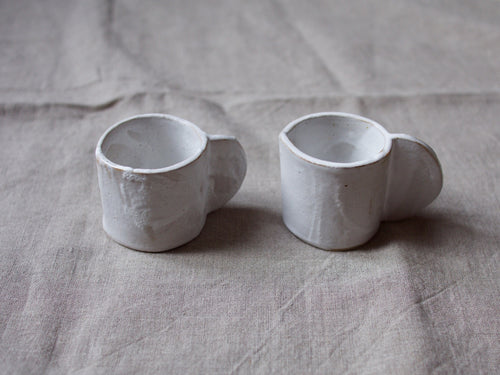 myhungryvalentine-studio-ceramics-simple-espressocups-medium-mattwhite-side-2