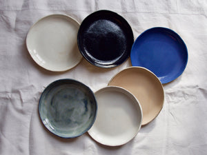 myhungryvalentine-studio-ceramics-simple-pastaplate-19-all-colours-top