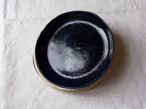 myhungryvalentine-studio-ceramics-simple-pastaplate-19-midnightblue-stacked-1