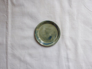 Mini dish - 11 cm - Simple - All colours