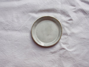 myhungryvalentine-studio-ceramics-simple-plate-11-cloudywhite-top
