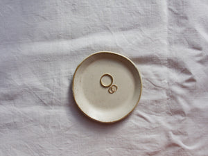 myhungryvalentine-studio-ceramics-simple-plate-11-satincream-jewellery