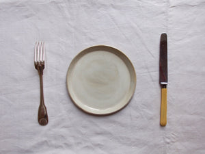 myhungryvalentine-studio-ceramics-simple-plate-18-cloudywhite-cutlery
