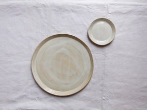 myhungryvalentine-studio-ceramics-simple-plate-25-11-cloudywhite